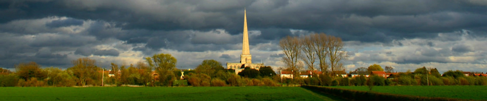 Header Image for Hemingbrough Parish Council